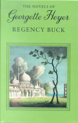 regency-buck