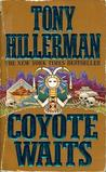 Coyote Waits (Leaphorn & Chee, #10)