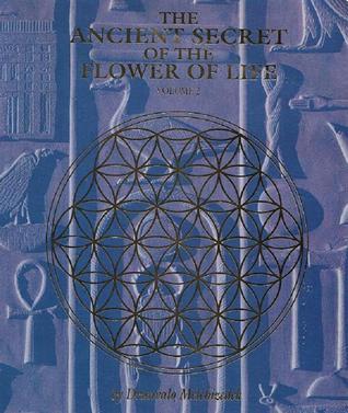 Ebook The Ancient Secret of the Flower of Life: Volume 2 by Drunvalo Melchizedek PDF!