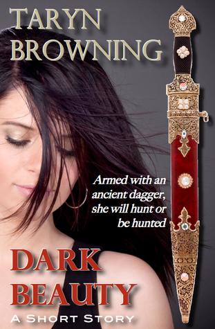 Dark Beauty by Taryn Browning