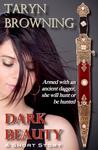 Dark Beauty (Seeker, #0.5)