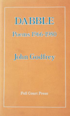 Dabble by John Godfrey