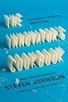 The Innovator's C...