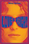 Love and Haight by Susan  Carlton