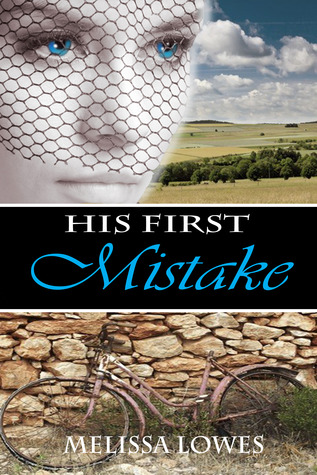 his-first-mistake