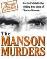 The Manson Murders