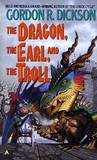 The Dragon, the Earl, and the Troll (Dragon Knight, #5)