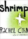 Shrimp (Cyd Charisse, #2)