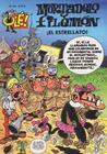 Mortadelo y Filemón by Francisco Ibáñez