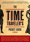 The Time Traveler's Pocket Guide