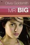 Mr. Big by Olivia Goldsmith