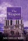 The Weapon (Short Stories (Michelle Sagara West) #4)