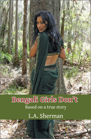 Hot naked east indian girl