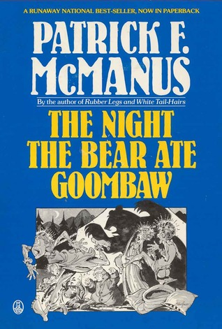 the-night-the-bear-ate-goombaw