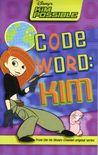Download Code Word: Kim (Kim Possible)