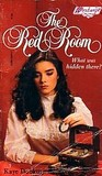 The Red Room (Windswept, #7)