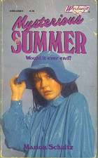 Mysterious Summer