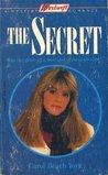 The Secret by Carol Beach York