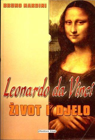 Leonardo da Vinci - život i djelo