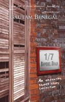 1/7 Bondel Road Epub descarga libros gratis