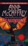 Dragonseye (Pern, #14)