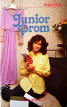 Junior Prom (Wildfire, #32)