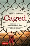 Caged by Cameron Conaway