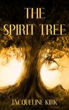 The Spirit Tree