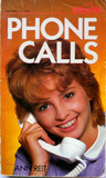 Phone Calls (Wildfire #45)