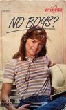 No Boys? (Wildfire, #50)