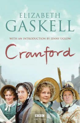 Cranford: and other stories