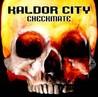 Checkmate (Kaldor City, #5)