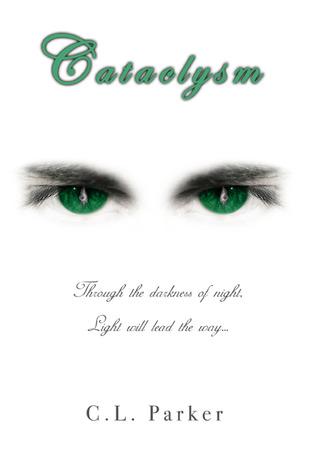 Cataclysm by C.L. Parker