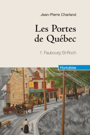 faubourg-saint-roch