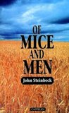 Download Of Mice and Men