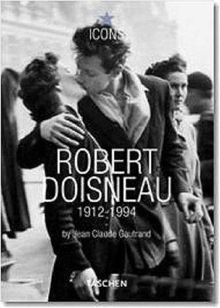 Robert Doisneau. 1912-1994