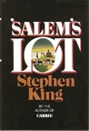 Review: 'Salem's Lot by Stephan King