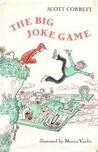 The Big Joke Game