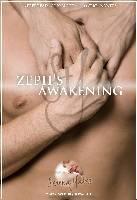 Zeph's Awakening by Serena Yates