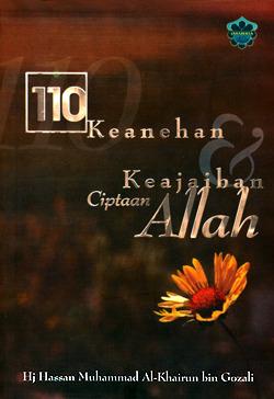 110 Keanehan & Keajaiban Ciptaan Allah