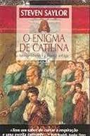 O Enigma de Catilina