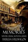 Forgotten Memories (Winter Creek, Montana #1)