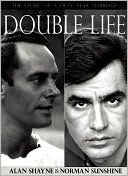 Double Life by Alan Shayne
