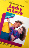 Lucky In Love (Crosswinds Keepsake, #5)