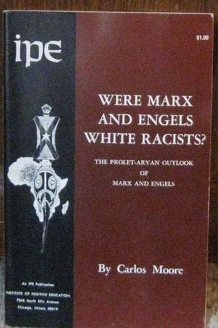 were-marx-and-engels-white-racists-the-prolet-aryan-outlook-of-marx-and-engels