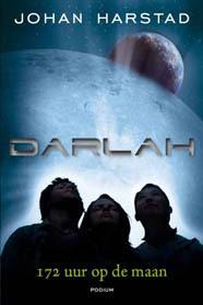 Darlah: 172 uur op de maan