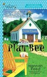 Plan Bee (Queen Bee Mystery, #3)