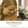 Parittomat by Enni Mustonen