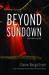 Beyond Sundown
