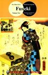 Fuseki Small Encyclopedia